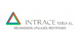 Intrace